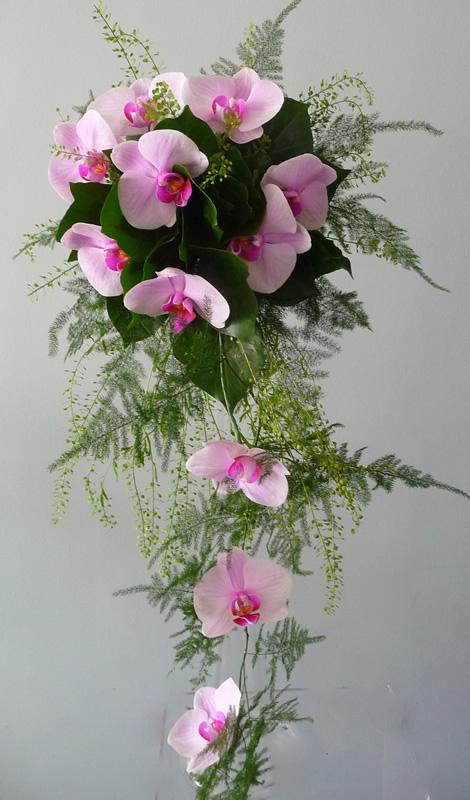 wedding flower packages brighton sussex based florist in bloom brightonbrighton sussex. Black Bedroom Furniture Sets. Home Design Ideas