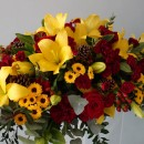 Funeral flowers Brighton and Hove