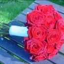 Grand prix bouquet