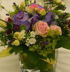 seasonal-flowers