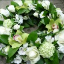 Wreath B