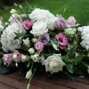 Funeral flowers Brighton