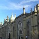 Brighton Dome / Corn Exchange