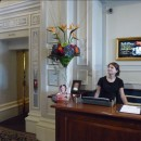 Grand Hotel Brighton.
