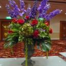 Hilton Metropole Hotel- Corporate Event